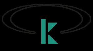 Krüger, Köneke & Partner